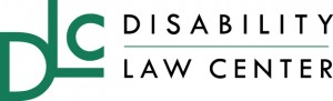 Disability Law Center