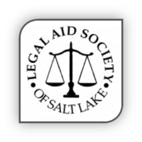 Visit the Legal Aid Society of Salt Lake website