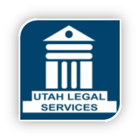 Visit the Utah Legal Services website